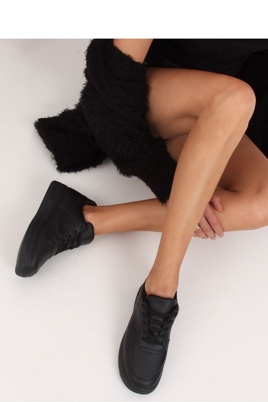 Pantofi de sport model 146779 Inello