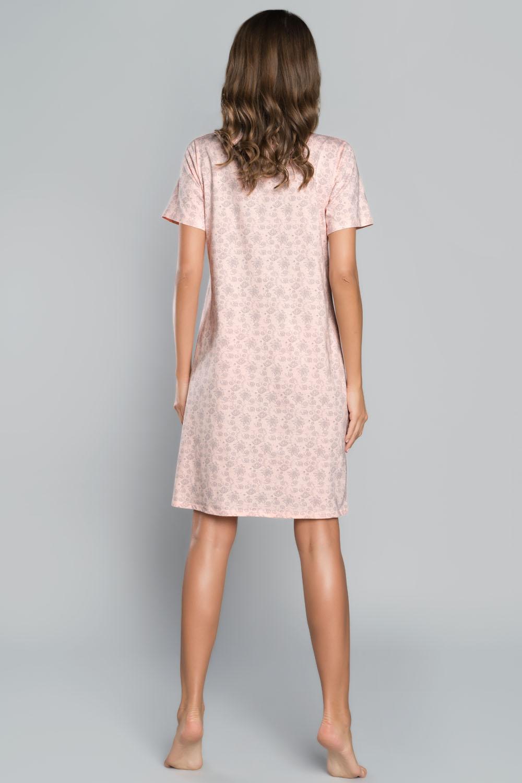 Camasa de noapte model 147300 Italian Fashion