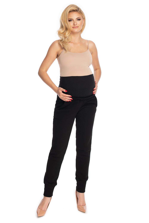 Pantaloni de dama model 147522 PeeKaBoo