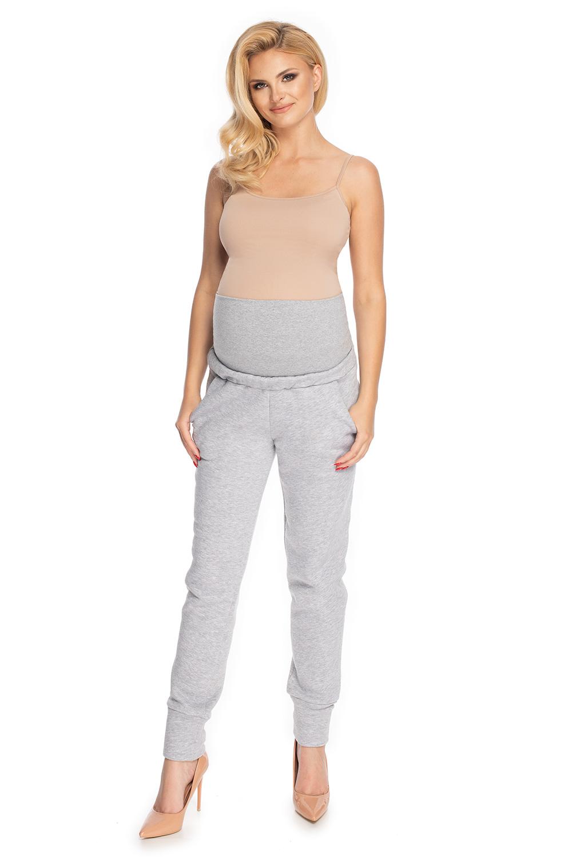 Pantaloni de dama model 147523 PeeKaBoo