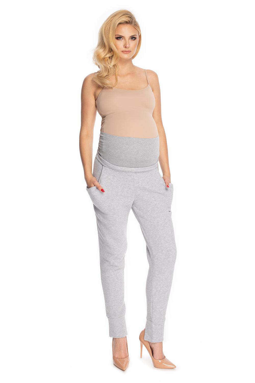 Pantaloni de dama model 147525 PeeKaBoo