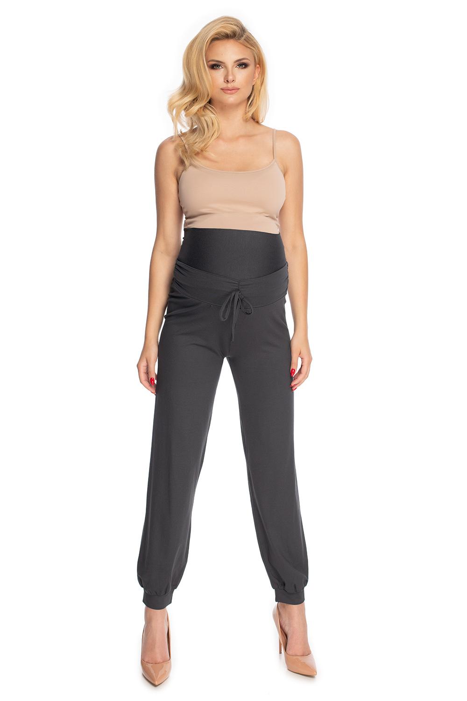 Pantaloni de dama model 147529 PeeKaBoo
