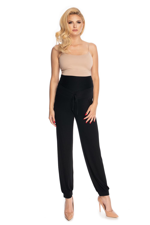 Pantaloni de dama model 147530 PeeKaBoo