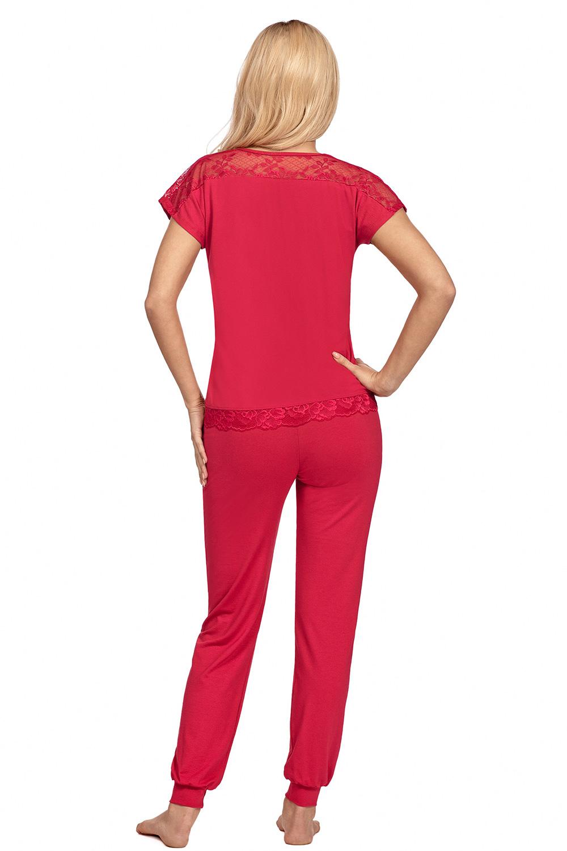 Pijama model 147536 Donna