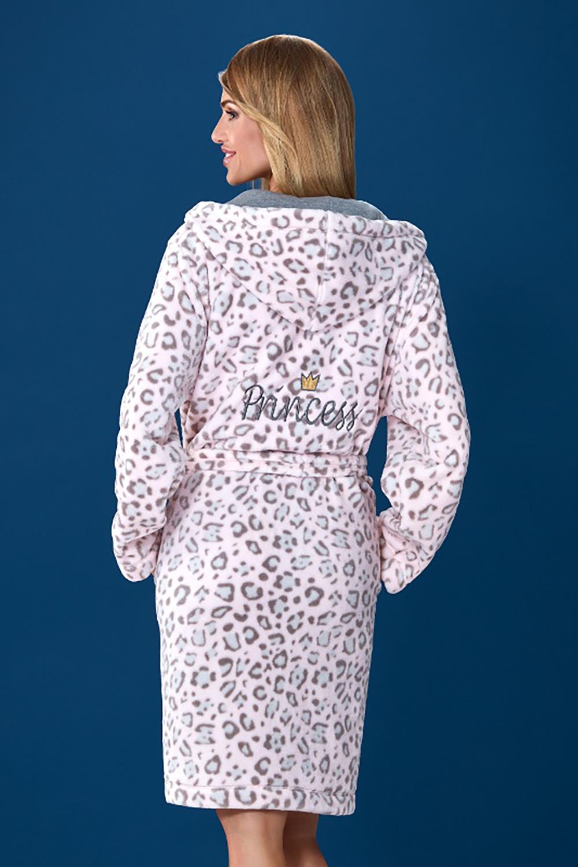 Camasa de noapte model 147709 L&L collection