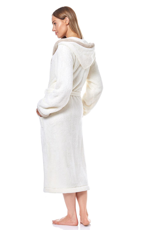 Camasa de noapte model 147719 L&L collection