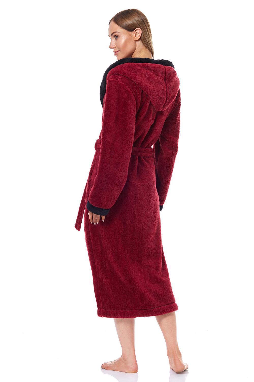 Camasa de noapte model 147720 L&L collection
