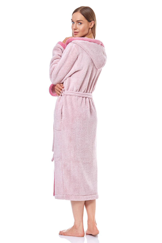 Camasa de noapte model 147723 L&L collection