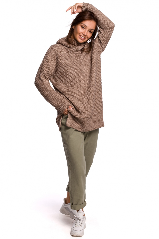 Helanca model 148272 BE Knit