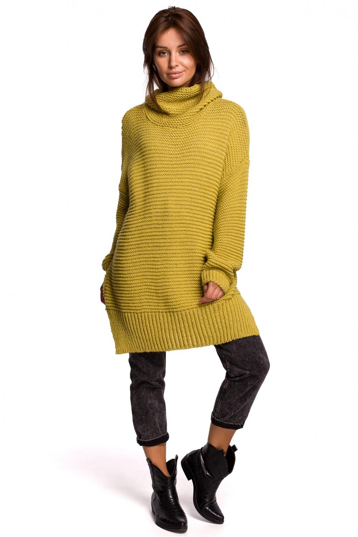 Helanca model 148273 BE Knit