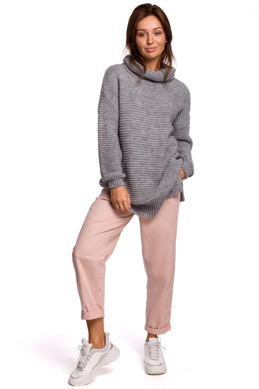 Helanca model 148274 BE Knit