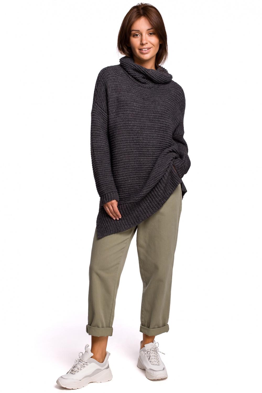 Helanca model 148275 BE Knit