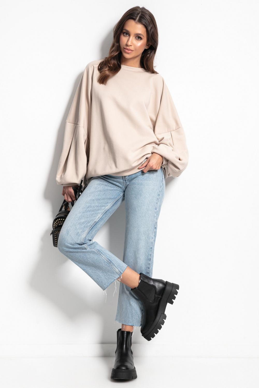 Bluza model 148382 Fobya