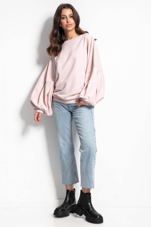 Bluza model 148383 Fobya