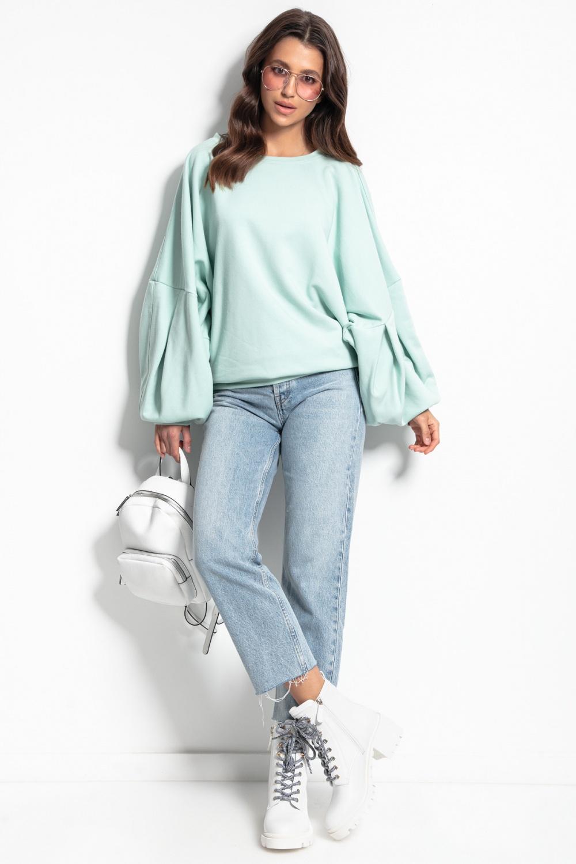 Bluza model 148384 Fobya