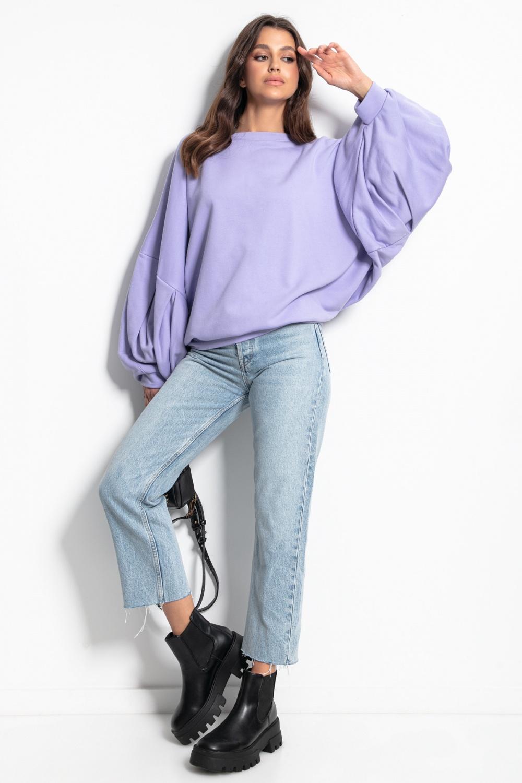 Bluza model 148385 Fobya
