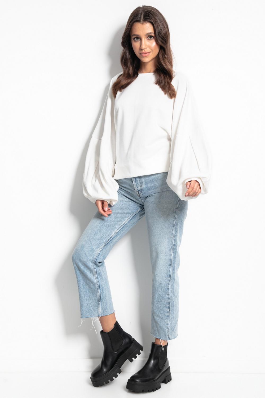 Bluza model 148386 Fobya