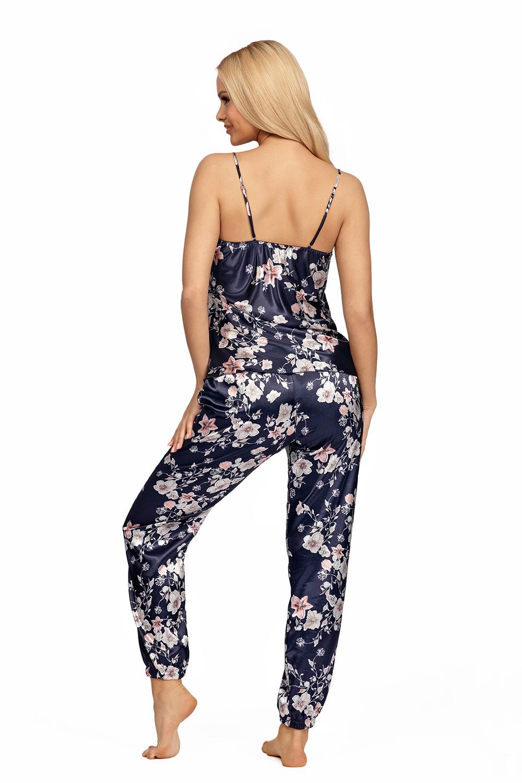 Pijama model 148462 Donna