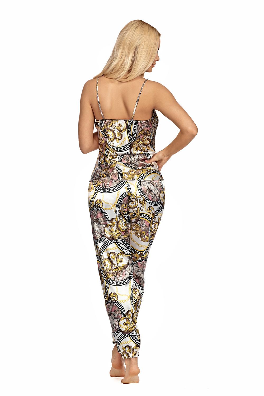 Pijama model 148463 Donna